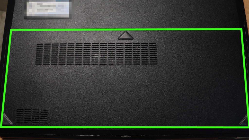 Cose da sapere per installare un SSD
